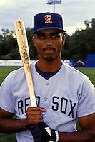New York-Penn League 1991