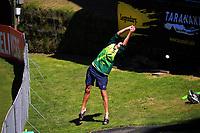 201231 Women's Super Smash Cricket - Central Hinds v Auckland Hearts