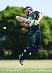 Cricket - Stoke/Nayland v WTTU