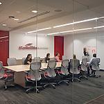 Safelite Auto Glass Offices