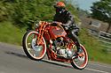 Burnham Motorbikes 2014