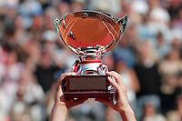 20140420 Tennis Torneo di Monte Carlo