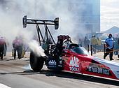 Doug Kalitta, top fuel, Mac Tools