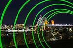 20151107 - Workshop Lightpainting