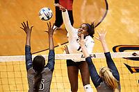 181026-Rice @ UTSA Volleyball