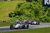 Verizon IndyCar Series<br /> Kohler Grand Prix<br /> Road America, Elkhart Lake, WI USA<br /> Sunday 25 June 2017<br /> Ed Jones, Dale Coyne Racing Honda<br /> World Copyright: Scott R LePage<br /> LAT Images<br /> ref: Digital Image lepage-170625-ra-1440