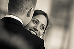 Wedding - Dinta & Mark