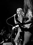 Runaways 1976 Cherie Currie