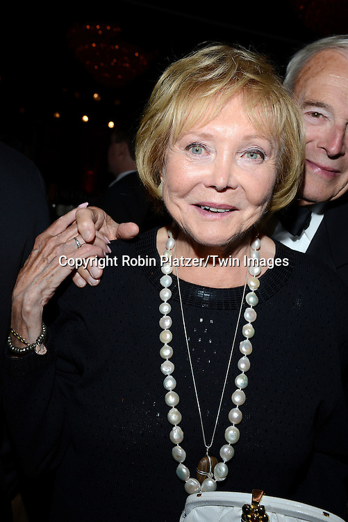 Lee Phillip Bell attends the 41st Annual Daytime Emmy Awards after party  on June 22, 2014 at the Beverly Hilton Hotel in Beverly Hills,California.<br /> <br /> photo by Robin Platzer/ Twin Images<br /> <br /> 212-935-0770