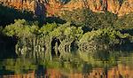 Kimberley, Western Australia