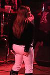 Jenny Rivera.....(Luis Gutierrez/NortePhoto)