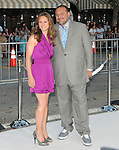 Susan Downey & Joel Silver at The Warner Brother Pictures Premiere of Whiteout held at The Mann's Village Theatre in Westwood, California on September 09,2009                                                                                      Copyright 2009 DVS / RockinExposures