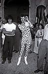 ZAGAROLO 1978
