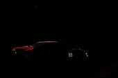 IMSA WeatherTech SportsCar Championship<br /> Motul Petit Le Mans<br /> Road Atlanta, Braselton GA<br /> Thursday 5 October 2017<br /> 93, Acura, Acura NSX, GTD, Andy Lally, Katherine Legge, Mark Wilkins<br /> World Copyright: Richard Dole<br /> LAT Images<br /> ref: Digital Image DSC_6264