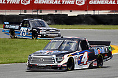 2020-08-16 NGROTS Daytona Road Course