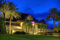 St. John Resorts and Hotels