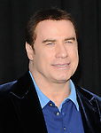 John Travolta at the Touchstone Pictures' World Premiere of The Last Song held at The Arclight  in Hollywood, California on March 25,2010                                                                   Copyright 2010  DVS / RockinExposures