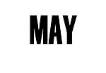 2019-05 May