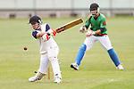 Saturday Morning Cricket, 10 December