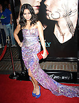 Vanessa Hudgens attends the CBS Films' Premiere of Beastly held at The Pacific Theatres at The Grove in Los Angeles, California on February 24,2011                                                                               © 2010 Hollywood Press Agency