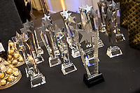 EMT Customer Service Awards 2013