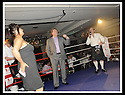 20/10/2008  Copyright Pic: James Stewart.File Name : sct_jspa17_celeb_boxing.WORLD CELEBRITY BOXING AT THE INCHYRA GRANGE HOTEL....James Stewart Photo Agency 19 Carronlea Drive, Falkirk. FK2 8DN      Vat Reg No. 607 6932 25.Studio      : +44 (0)1324 611191 .Mobile      : +44 (0)7721 416997.E-mail  :  jim@jspa.co.uk.If you require further information then contact Jim Stewart on any of the numbers above........