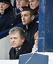 02/01/2011   Copyright  Pic : James Stewart.sct_jsp003_raith_rovers_v_dunfermline   .:: DUNFERMLINE MANAGER JIM MCINTYRE WATCHES FROM THE STAND ::.James Stewart Photography 19 Carronlea Drive, Falkirk. FK2 8DN      Vat Reg No. 607 6932 25.Telephone      : +44 (0)1324 570291 .Mobile              : +44 (0)7721 416997.E-mail  :  jim@jspa.co.uk.If you require further information then contact Jim Stewart on any of the numbers above.........26/10/2010   Copyright  Pic : James Stewart._DSC4812  .::  HAMILTON BOSS BILLY REID ::  .James Stewart Photography 19 Carronlea Drive, Falkirk. FK2 8DN      Vat Reg No. 607 6932 25.Telephone      : +44 (0)1324 570291 .Mobile              : +44 (0)7721 416997.E-mail  :  jim@jspa.co.uk.If you require further information then contact Jim Stewart on any of the numbers above.........26/10/2010   Copyright  Pic : James Stewart._DSC4812  .::  HAMILTON BOSS BILLY REID ::  .James Stewart Photography 19 Carronlea Drive, Falkirk. FK2 8DN      Vat Reg No. 607 6932 25.Telephone      : +44 (0)1324 570291 .Mobile              : +44 (0)7721 416997.E-mail  :  jim@jspa.co.uk.If you require further information then contact Jim Stewart on any of the numbers above.........