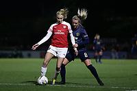 Arsenal Women vs Manchester United Women 07-02-19