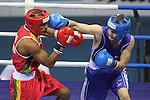 Delhi Boxing 3
