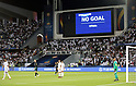 Soccer: FIFA Club World Cup UAE 2017: Al Jazira 1-2 Real Madrid