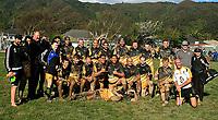 170930 Rugby - NZ Deaf XV v Wainuiomata