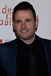 12.04.2012. Photocall invited to the premiere of  'From the waist down' at the Teatro Bellas Artes in Madrid. This funny and surprising comedy written and directed by Felix Sabroso and Dunia Ayaso, and starring Antonia San Juan, Luis Miguel Segui and Jorge  Monje. In the image Luis Miguel Segui .(Alterphotos/Marta Gonzalez)