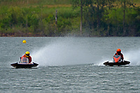 18-H, 21-S    (Outboard Hydroplane)