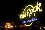 2012 Punta Cana Poker Classic