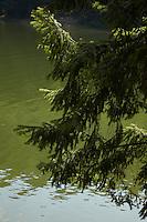 LAKE_LOCATION_75135