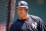 2006-06-17 MLB: Yankees at Nationals