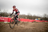 CX GP Leuven 2020 (BEL)