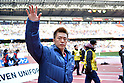 2013 J1 1st Stage: Yokohama F Marinos 4-2 Shonan