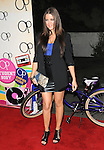 """Khloe Kardashian at The """"OPen Campus"""" OP Campaign Launch held at Mel's Diner in West Hollywood, California on July 07,2009                                                                   Copyright 2009 DVS / RockinExposures"""