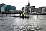 High Tides Drogheda 01-02-14