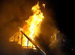 VERNON HOUSE FIRE 7-14-14