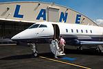 2019 Marketing Materials Update | Lane Aviation
