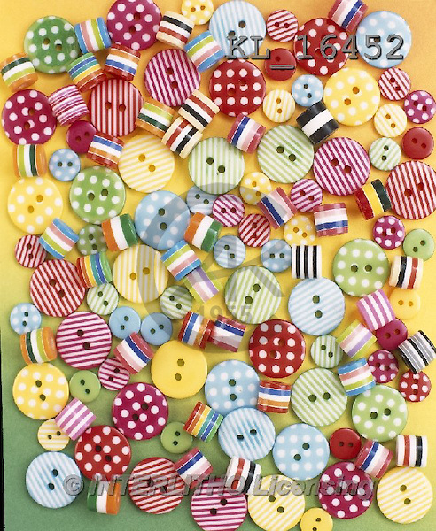Interlitho, FLOWERS, BLUMEN, FLORES, photos+++++,buttons,KL16452,#F#