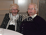 Peggy McGrane 90th Birthday