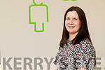 Kerry Local Enterprise Office pictured Maria Daly