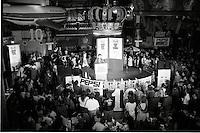 Montreal (QC) CANADA -1992  File photo -  JUSTE POUR RIRE FestivalMontreal (QC) CANADA -1992  File photo -  JUSTE POUR RIRE Festival