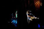 Austin City Limits Music Festival 2011