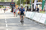 2019-05-12 VeloBirmingham 178 IM Finish