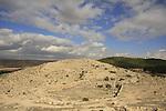 Tel Yatir