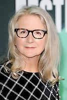 "director, Sally Potter<br /> arriving for the London Film Festival 2017 screening of ""The Party"" at Embankment Gardens Cinema, London<br /> <br /> <br /> ©Ash Knotek  D3330  10/10/2017"